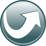Portable Apps Icon