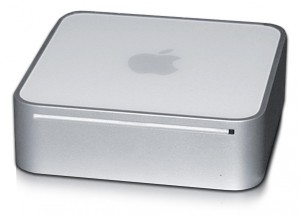 2006 Era Mac Mini