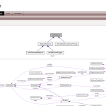 developer.getnightingale.com screenshot